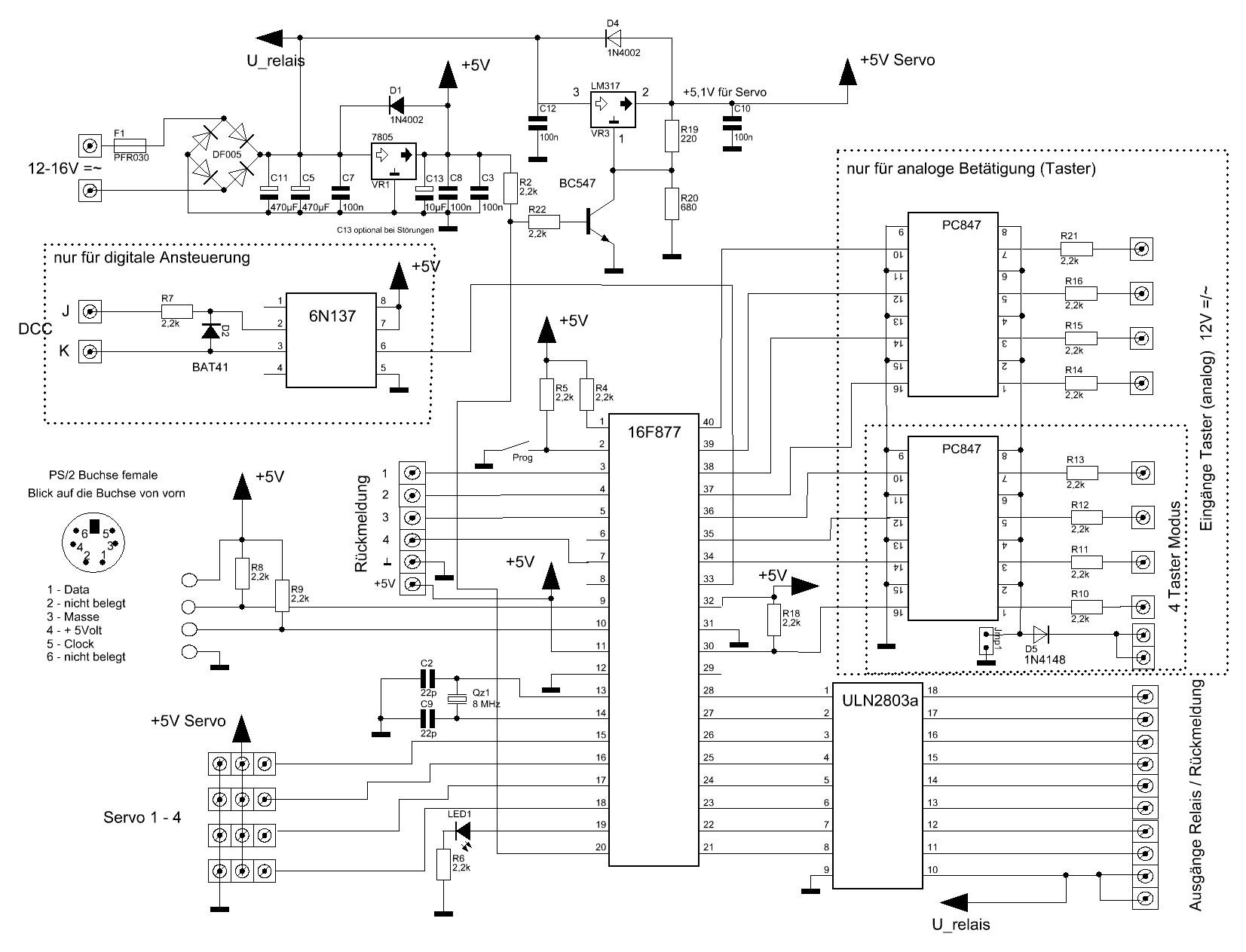 Fantastisch Iveco Schaltplan Ideen - Der Schaltplan - triangre.info